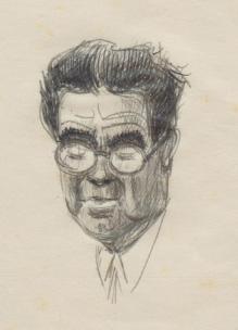 Yashiro Sketch