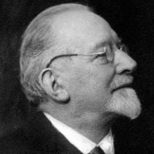 Adolfo Venturi