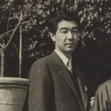 Akio Yashiro