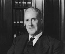 Archibald Gibson Wenley