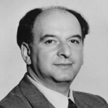 Bela Horovitz
