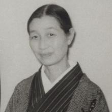 Fumi Yashiro