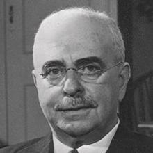 Paul Joseph Sachs