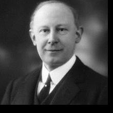 Robert Clermont Witt