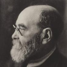 Salomon Reinach