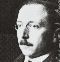 Pietro Toesca