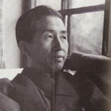 Atsuo Imaizumi