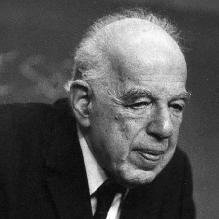 Ernst Gombrich