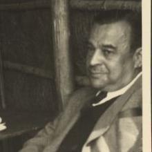 Alfred Frankfurter