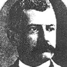 Charles Henry Coster