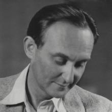 Ludwig Goldscheider