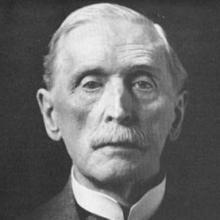 Wilhelm von Bode